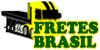 FRETES BRASIL ADC