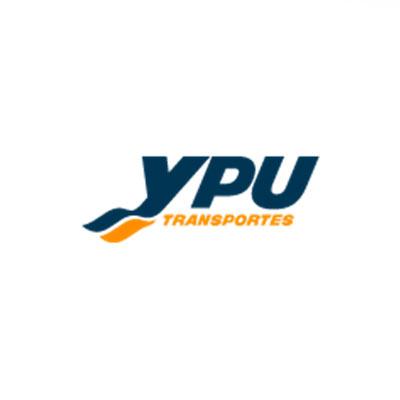 Ypu images 24
