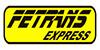 FETRANS EXPRESS