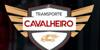 CAVALHEIRO TRANSPORTES