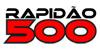 RAPIDÃO 500