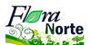 FLORA NORTE MADEIRAS