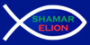 SHAMAR & ELION CARGAS