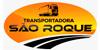 TRANSPORTADORA SÃO ROQUE