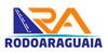 RODOARAGUAIA TRANSPORTES