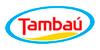 TAMBAU