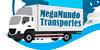 MEGA MUNDO TRANSPORTES
