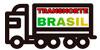 TRANSNORTE BRASIL