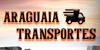 ARAGUAIA TRANSPORTES