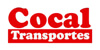 COCAL TRANSPORTES