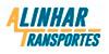 ALINHAR TRANSPORTE
