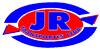J R TRANSPORTES