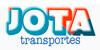 JOTA TRANSPORTES
