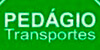 PEDAGIO TRANSPORTES