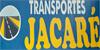 TRANSPORTES JACARE