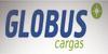 GLOBUS CARGAS