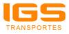 IGS TRANSPORTES
