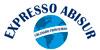 EXPRESSO ABISUR