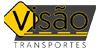VISAO TRANSPORTES
