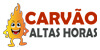 CARVAO ALTAS HORAS