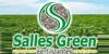 SALLES GREEN FERTILIZANTES