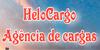 HELOCARGO AGENCIA DE CARGAS