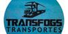 TRANSFOGS TRANSPORTES