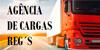AGÊNCIA DE CARGAS REGS