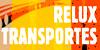 RELUX TRANSPORTES