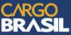 CARGO BRASIL