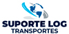 SUPORTE LOG TRANSPORTES