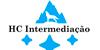 HC INTERMEDIACAO E SHOPIMPORT