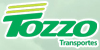 TRANSPORTES TOZZO