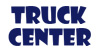 TRUCK CENTER ADC