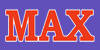 CENTRAL DE CARGAS MAX