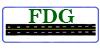 FDG TRANSPORTES E LOGÍSTICA