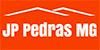 JP PEDRAS MG