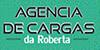 AGENCIA DE CARGAS ROBERTA